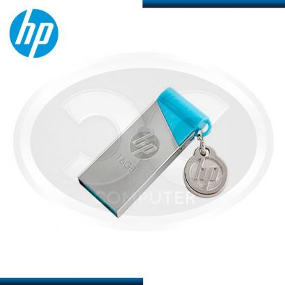 MEMORIA USB 2.0 HP V215B 16GB (HPFD215B-16)