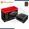 FUENTE DE PODER THERMALTAKE SMART PRO RGB 850W 80 PLUS BRZ (P/N:SPR-0850F-R)