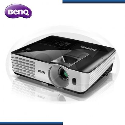 PROYECTOR BENQ MX662 3500 LUMENES, XGA 1024x768