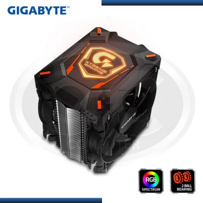 COOLER GIGABYTE XTREME GAMING RGB SPECTRUM (PN:GP-XTC700)