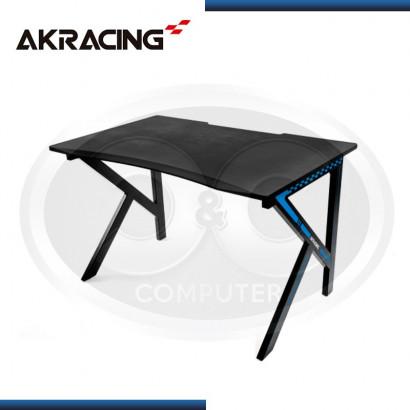 ESCRITORIO GAMER AK-RACING AZUL (N/P AK-ANVIL-BL)
