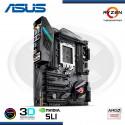 MB ASUS  ROG STRIX  X399-E GAMING 7 AMD RYZEN TR4/3X M.2/WIFI, USB 3.1/RGB FUSION (PN: 90MB0V70-MOAAYO)