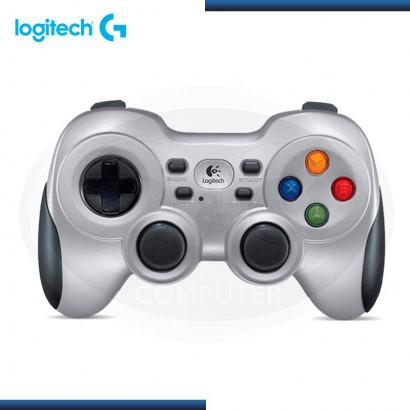 GAMEPAD LOGITECH F710 WIRELESS USB (PN 940-000117)