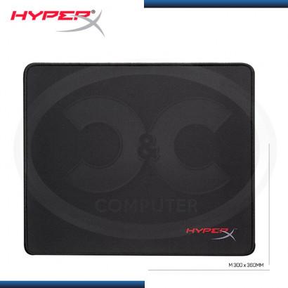 PAD MOUSE KINGSTON HYPER X FURY S PRO GAMING MEDIUM 360 x 300MM (PN:HX-MPFS-M)