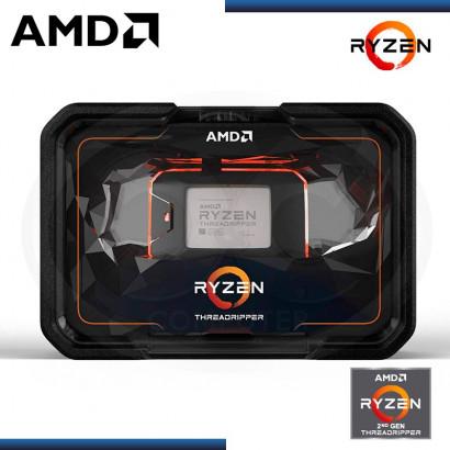 PROCESADOR AMD 2950X RYZEN THREADRIPPER 3.50GHZ/32MB 16 CORE - STR4