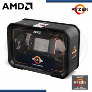 PROCESADOR AMD RYZEN THREADRIPPER 2950X, 3.5GHZ MAX 4.4 GHZ, 40MB, 16 CORE, STR4