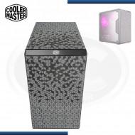 CASE COOLER MASTER MASTERBOX Q300L MINI TOWER ATX USB 3.0 (PN: MCB-Q300L-KANN-S00 )