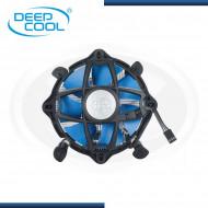 COOLER DEEP COOL ALTA 7 LGA 1156/1155/1150/775