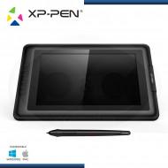 PANTALLA DIGITAL XP-PEN ARTIST 13.3V2 | 1920 x 1080 | ÁREA ACTIVA: 293 x 165mm | USB- 3 EN 1