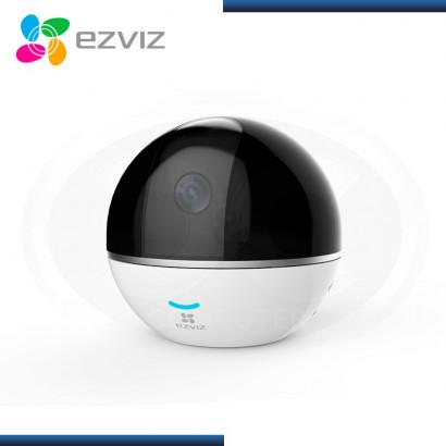 CAMARA PANORAMICA  EZVIZ C6TC WIFI 1080P  SKU: CS-CV248 (A0-32WFR)