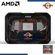 PROCESADOR AMD RYZEN THREADRIPPER 2970WX, UP 4.2GHZ, 64MB, 24 CORE, STR4