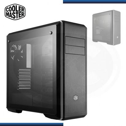 CASE COOLER MASTER MASTERBOX CM694 VIDRIO TEMPLADO USB 3.1/USB 3.0 (PN:MCB-CM694-KG5N-S00)
