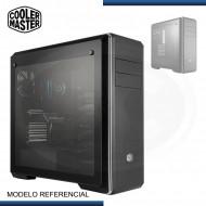 CASE COOLER MASTER MASTERBOX CM694, VIDRIO TEMPLADO (N/P MCB-CM694-KG5N-S00 )