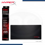 PAD MOUSE KINGSTON HYPER X FURY S PRO GAMING XL 900 x 420MM (PN:HX-MPFS-XL)