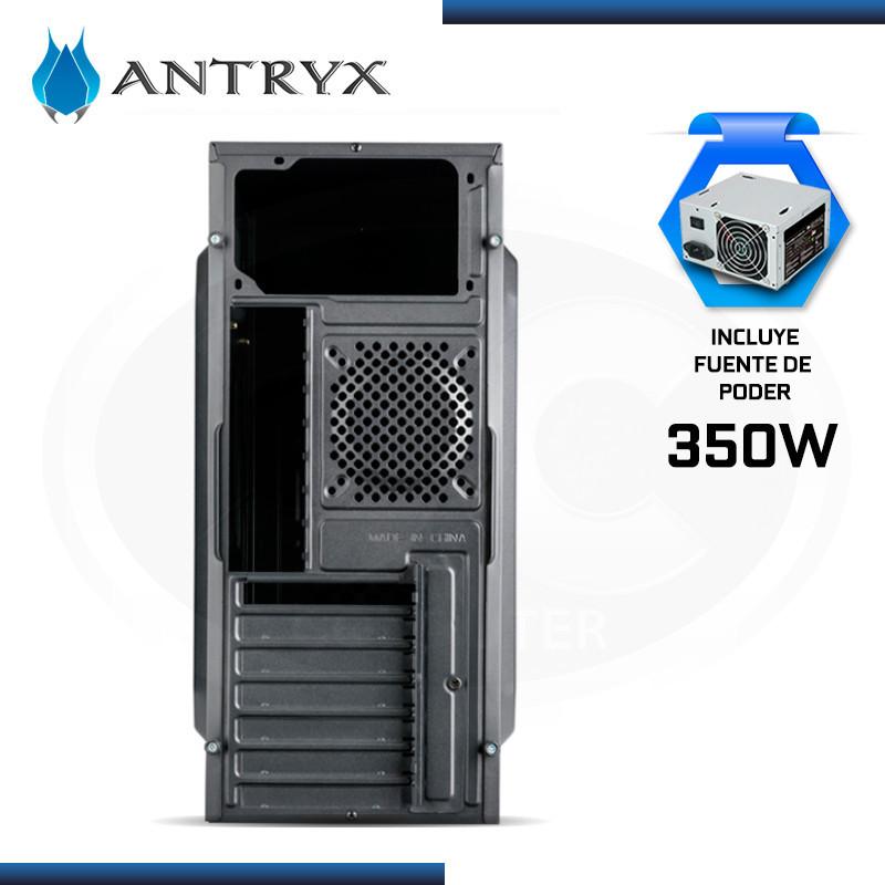 AORUS GEFORCE RTX 2080 TI 11GB GDDR6 352 BITS XTREME RGB (PN:GV-N208TAORUS X-11GC)