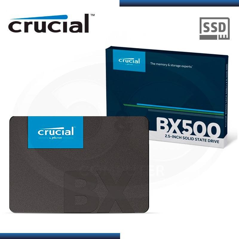 WEB CAM ANTRYX V-CAM P230 CON MICROFONO HD 1080P BLACK (PN:AVC-P230K)