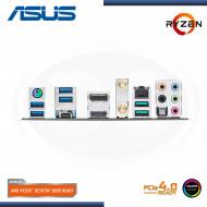 "MONITOR LED 29"" LG 29UM69G-B IPS GAMING, ULTRA WIDE 2560x1080 HDMI, DISPLAYPORT (G. LG)"