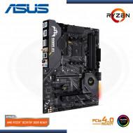 MB ASUS ROG STRIX B550-E GAMING C/SONIDO RED HDMI/ DISPLAY PORT / ATX ,AM4 (PN:90MB1470-M0AAY0 )