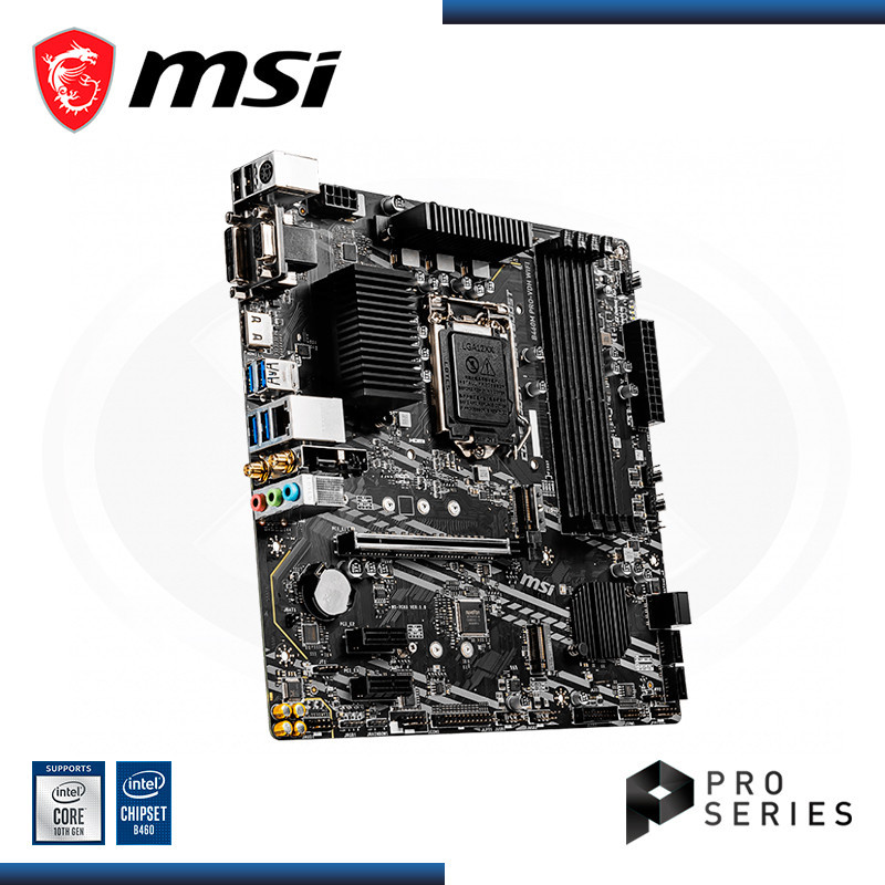 MEMORIA 16GB DDR4 CRUCIAL BALLISTIX BUS 3200MHZ PRESENTACION OEM (PN:BL16G32C16U4B)