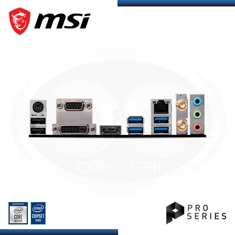 KIT MEMORIA 64GB (2X32GB) DDR4 CRUCIAL BALLISTIX BUS 3200MHZ CON DISIPADOR (PN:BL32G32C16U4)