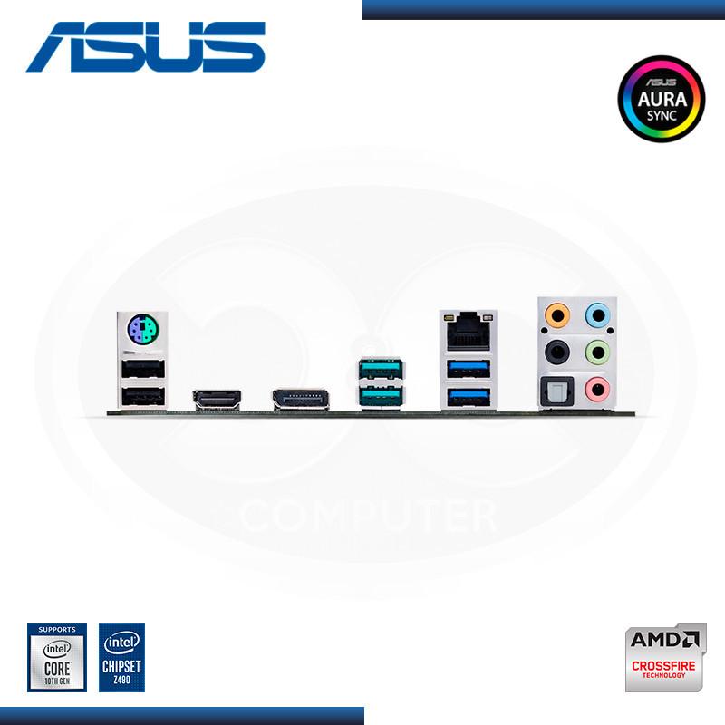 MEMORIA 32GB (2x16GB) DDR4 CORSAIR VENGEANCE RGB PRO 3200MHz BLACK (PN:CMW32GX4M2Z3200C16)