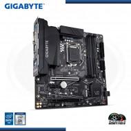 NOTEBOOK ASUS FX505D-AL072 R7-3750H | 1TB + SSD 512GB | 8GB | 15.6'''' | RTX 2060 6GB | FREEDOS (P/N: 90NR02N1-M04570 )