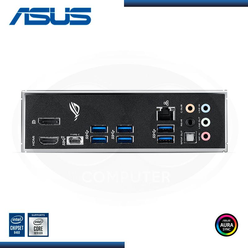 MB AORUS B550 MASTER AMD RYZEN DDR4 AM4
