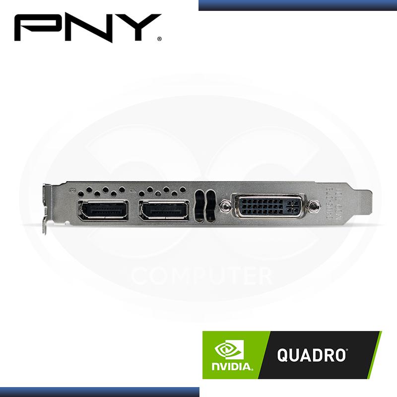CASE THERMALTAKE COMMANDER C31 TG ARGB SIN FUENTE USB 3.0 (PN:CA-1N2-00M1WN-00)