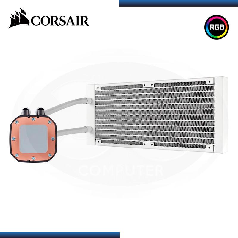 PROCESADOR INTEL CORE I5-8600K 3.60GHZ/9MB LGA1151 - 8VA GENERACIÓN