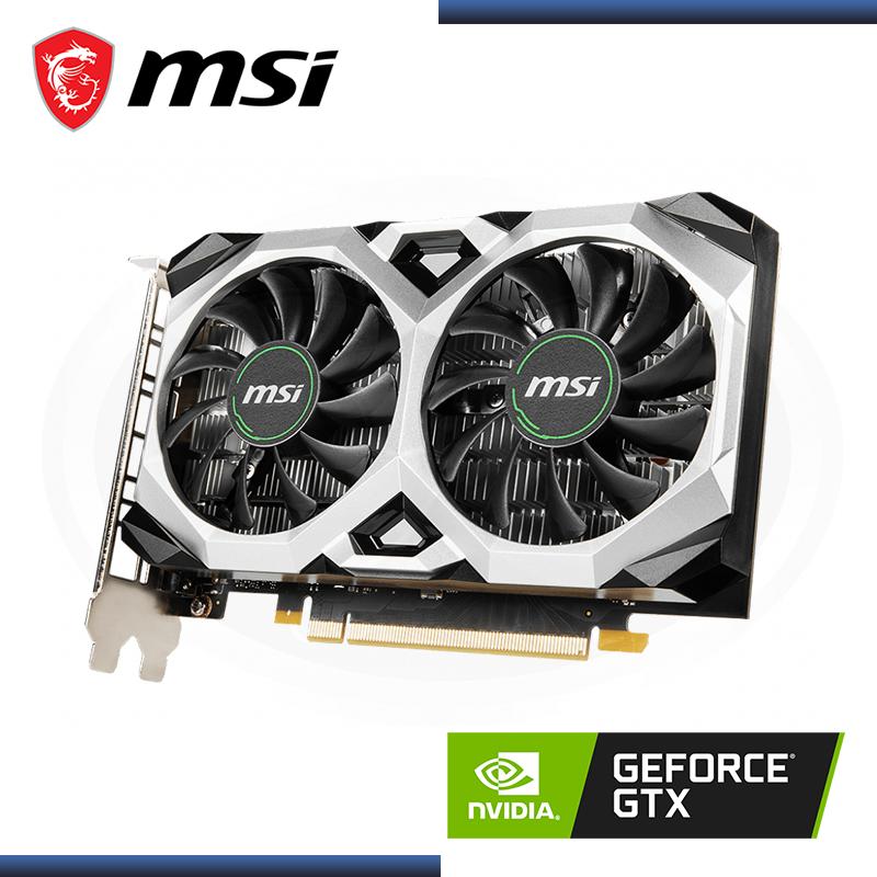 MB AORUS X570 MASTER AMD RYZEN DDR4 AM4 PCIe 4.0 RGB 2.0