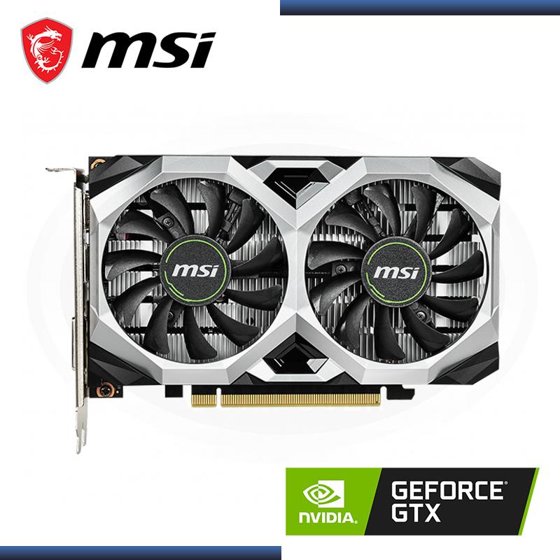 MB AORUS X570 PRO WIFI AMD RYZEN DDR4 AM4 PCIe 4.0 RGB 2.0
