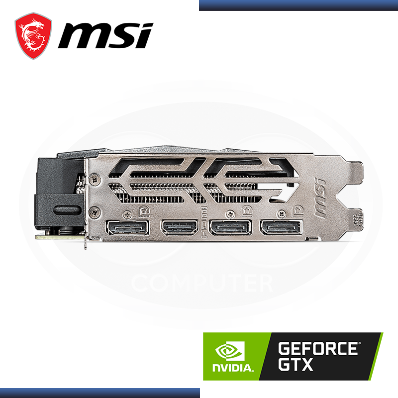 "SSD 480GB GIGABYTE SATA3 2.5"" (PN:GP-GSTFS31480GNTD)"
