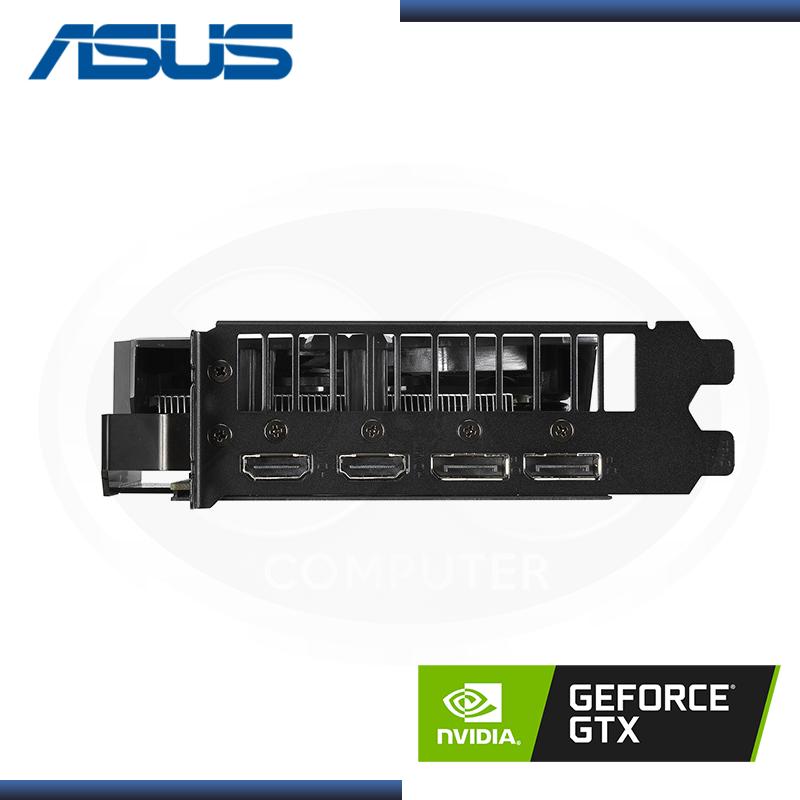 MEMORIA 8GB DDR4 HYPERX PREDATOR BLACK RGB BUS 3000MHZ (PN:HX430C15PB3A/8)