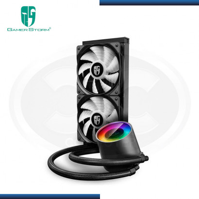 SAPPHIRE NITRO+ RADEON RX 5500XT 8GB GDDR6 128BITS OC (PN:11295-05-20G)
