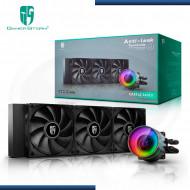 VIDEO PCI EXP RADEON SAPPHIRE NITRO + RX 5500XT OVERCLOK 8GB GDDR6 | 128BIT (N/P: 11295-05-20G )