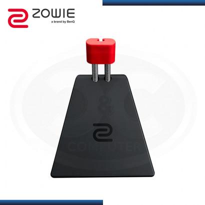 BENQ ZOWIE CAMADE II BUNGEE P/DISPOSITIVO DE GESTIÓN DE CABLES DE RATONES E-SPORTS (PN:9H.NIDGB.A2E)