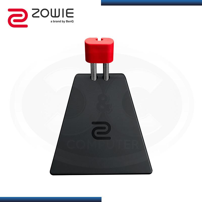 BOETEC GEFORCE G210LP 1GB GDDR3 64BITS