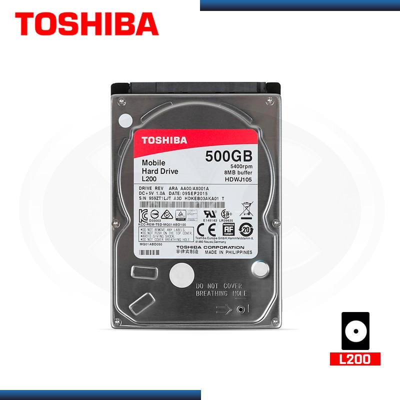 TECLADO LOGITECH G513 CARBON RGB ALUMINIO BACKLIGHT MECHANICAL GAMING BLACK (PN:920-009322)