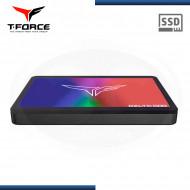 ADAPTADOR MULTIPLATAFORMA REDRAGON ERIS GA-200   USB 3.0 (P/ TECLADO/MOUSE A PS4/XBOX/NINTENTO SWITCH)
