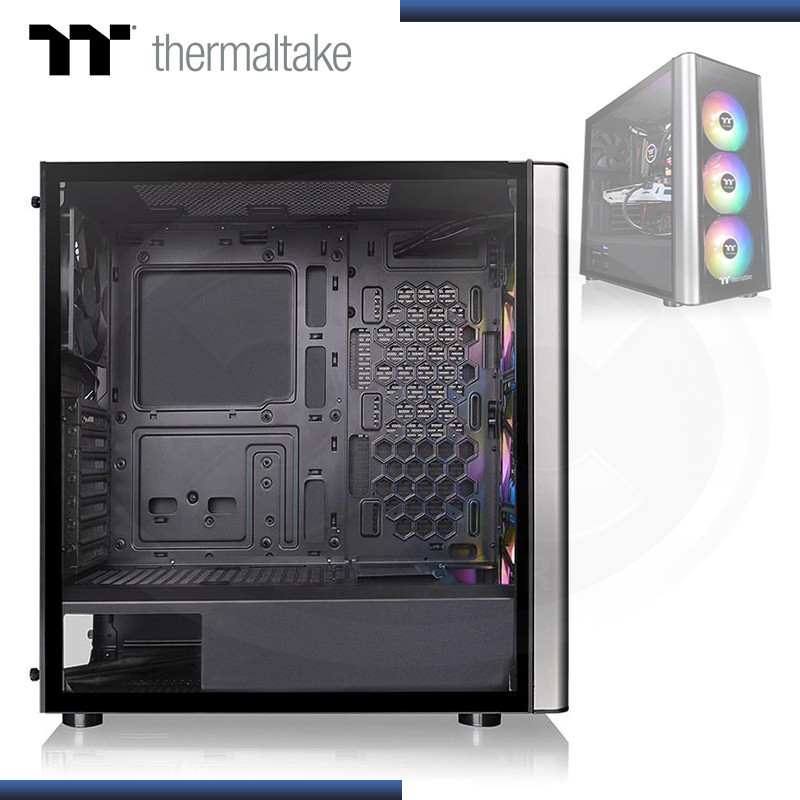 GAMER STORM CONVERTIDOR RGB TRANSFER HUB (PN:DP-FRGB-CHUB5-12V)