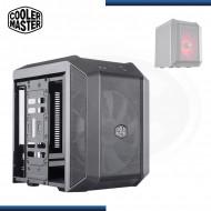 FUENTE PODER REDRAGON GC-PS002 600W 80 PLUS | BRONZE
