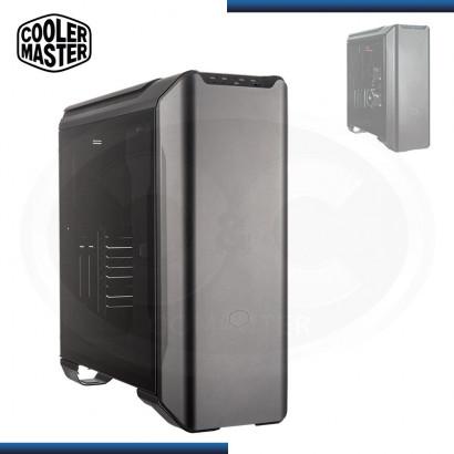 CASE  COOLER MASTER MASTERCASE SL600M BLACK EDITION  | ACERO PLASTICO (PN: MCM-SL600M-KGNN-S0 )