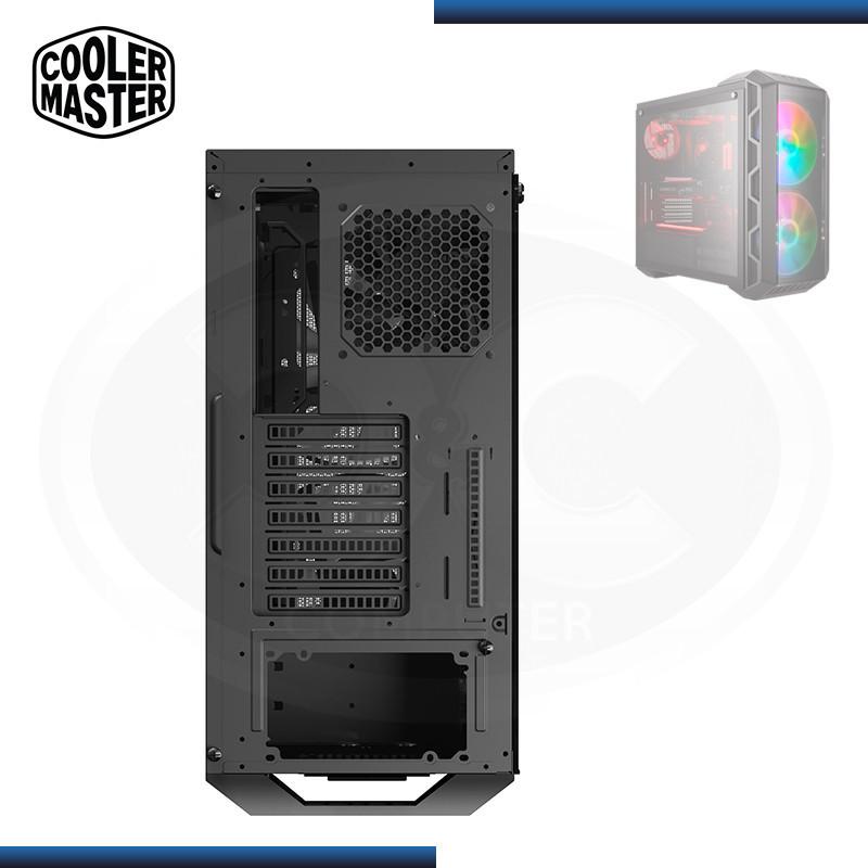 DISCO DURO 500GB TOSHIBA L200 SATA3 BOLSA (PN:HDWK105UZSVA)
