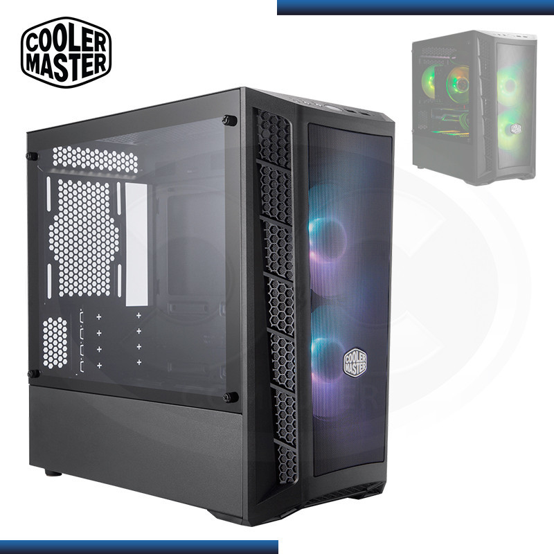 GIGABYTE GEFORCE GT 730 2GB DDR5 64BITS (PN:GV-N730D5-2GI)