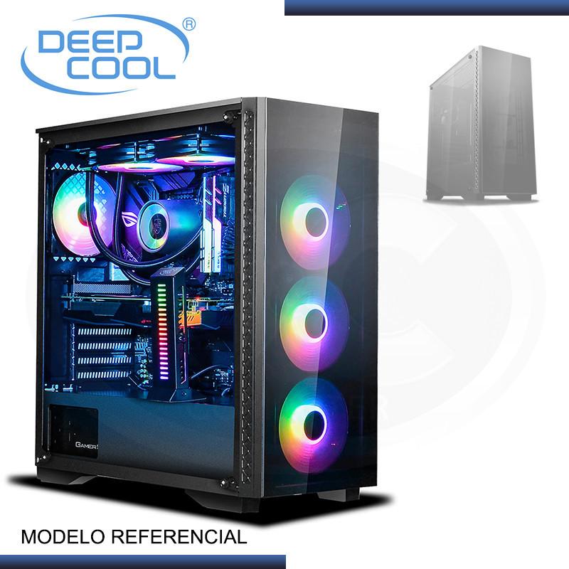 MB ASUS PRIME B550M-K AMD RYZEN DDR4 AM4 (PN:90MB14V0-M0AAY0)