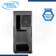 VIDEO PCI EXP. GEFORCE MSI GTX 1050 TI OC EDITION 4GB, GDDR5, 128 BIT, DVI-HDMI, DP, PCI-E 3.0 (N/P 912-V809-2687 )