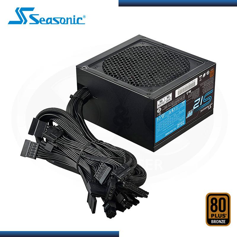 MOUSE RAZER DEATHADDER V2 MINI CHROMA 8500 DPI BLACK USB (PN:RZ01-03340100-R3U1)