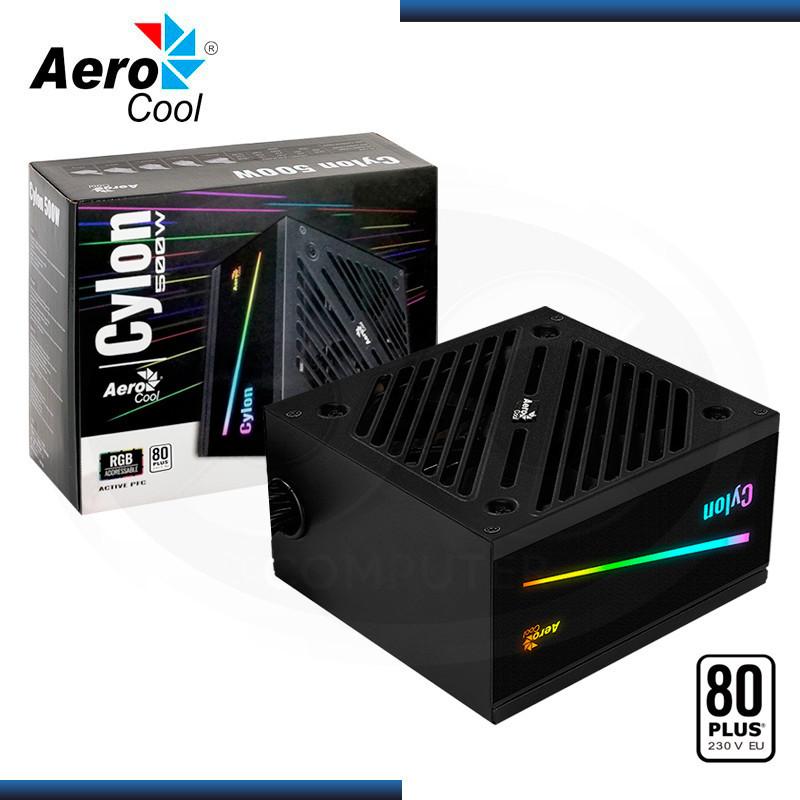 """SSD 250GB T-FORCE DELTA MAX RGB SATA3 2.5"""" (PN:T253TM250G3C302)"""