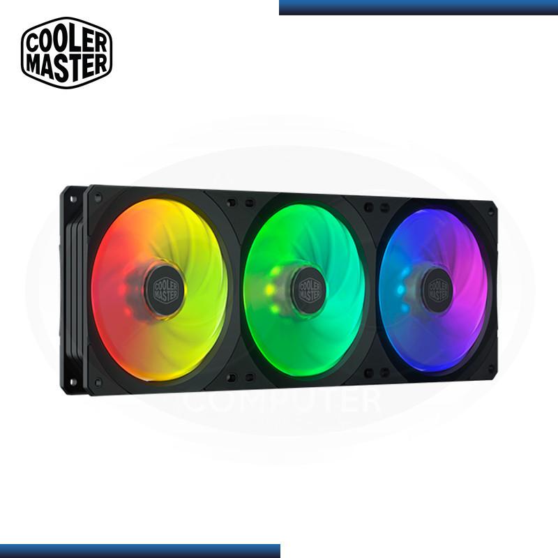 """SSD 500GB T-FORCE DELTA MAX RGB SATA3 2.5"""" (PN:T253TM500G3C302)"""