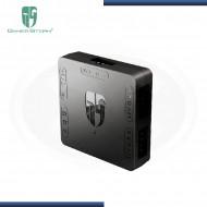 VIDEO PCI EXP. GIGABYTE RTX 2070 SUPER 8GB GDDR6 /256 BIT | WINDFORCE OC 3X (N/P: GV-N207SWF3OC-8GD )